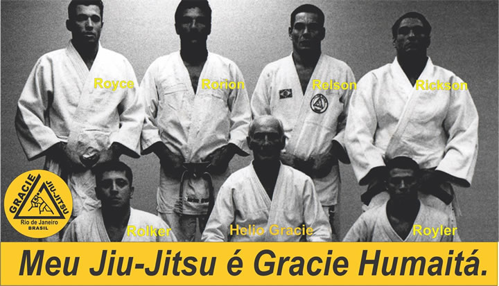 Beginning-of-the-gracie-dynasty