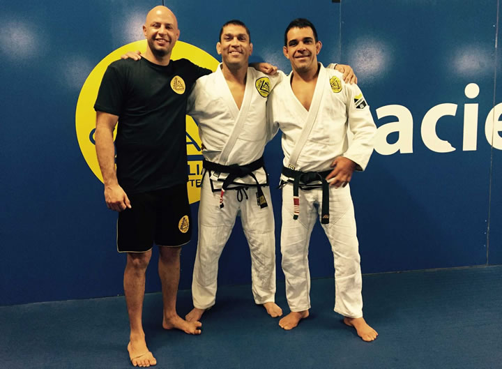 private classes jiu jitsu wrestling instructors