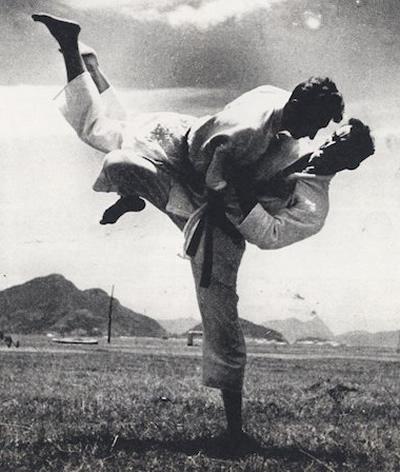 the-birth-of-gracie-jiu-jitsu
