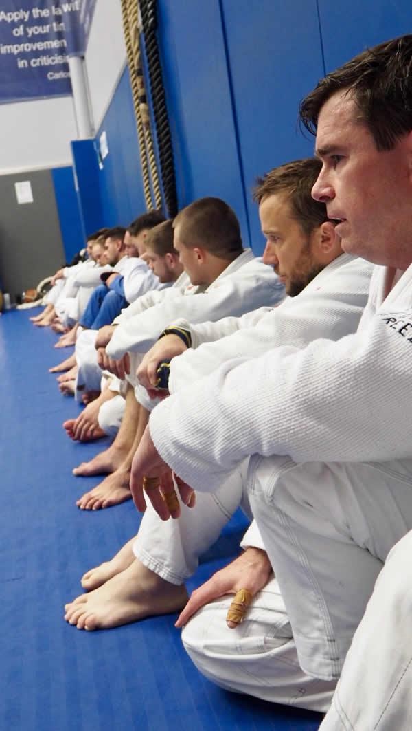 gracie brazilian jiu jitsu smeaton grange students
