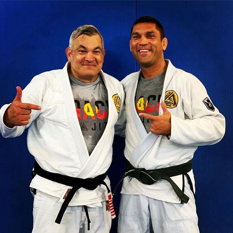 gracie smeaton grange black belts 001